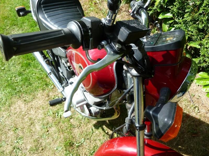 Nouveau motard 00310