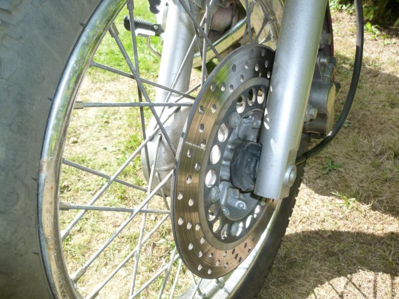 Nouveau motard 00410