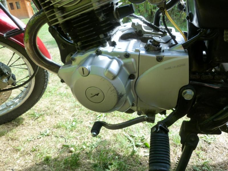 Nouveau motard 00810