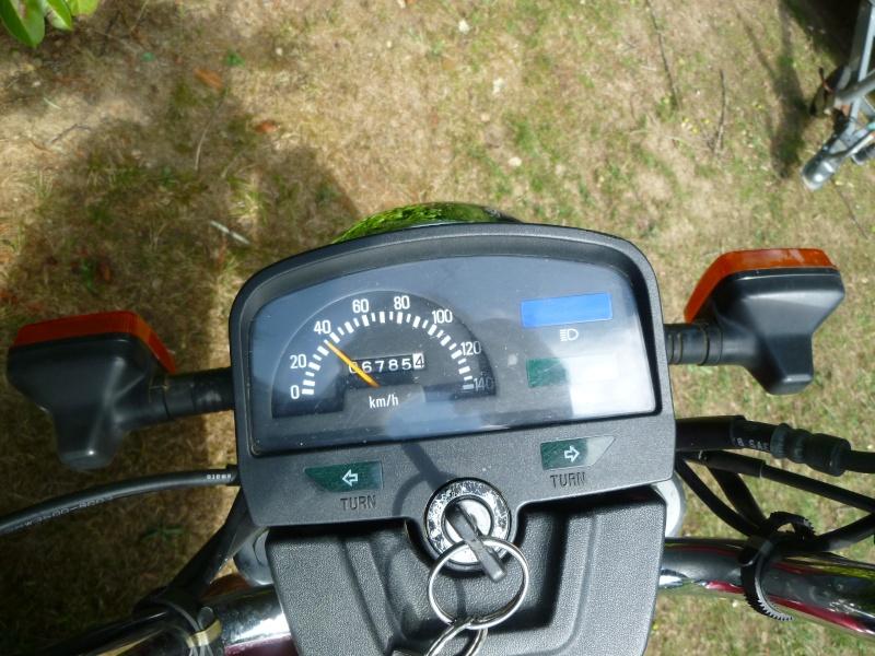 Nouveau motard 00910