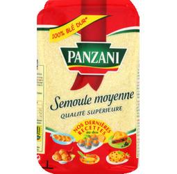 Farine de maïs/ farine de semoule de blé G-68910