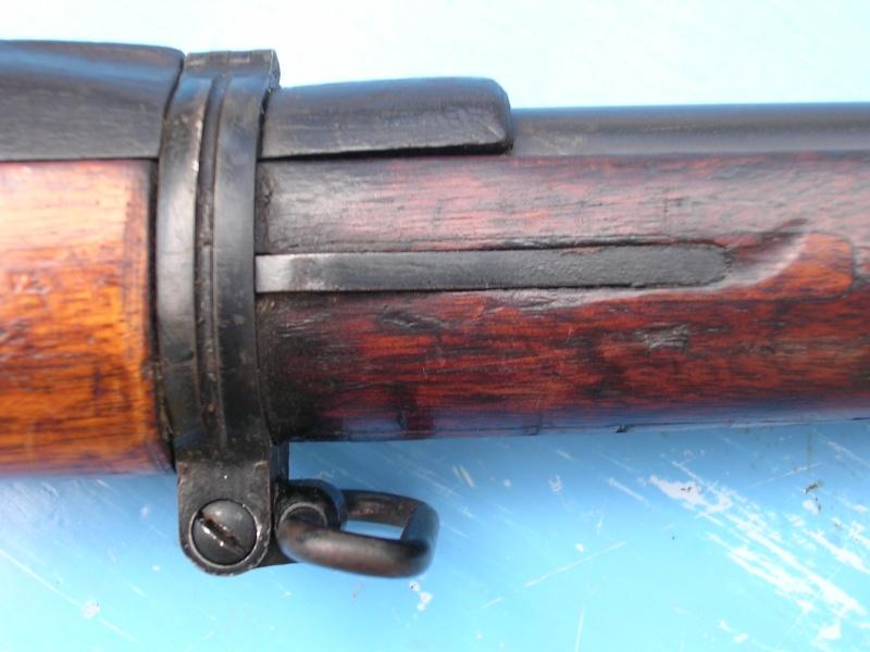 Carabine modèle 1916 Dscn0210
