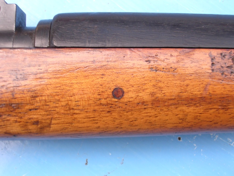 Carabine modèle 1916 Dscn0211