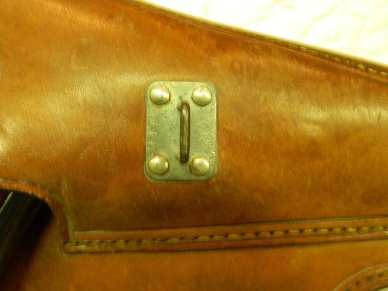 ORIGINAL OU COPIE - Etui FN GP 35 - identification des tampons à l'intérieur d'étui belge - Page 2 G_p_0012