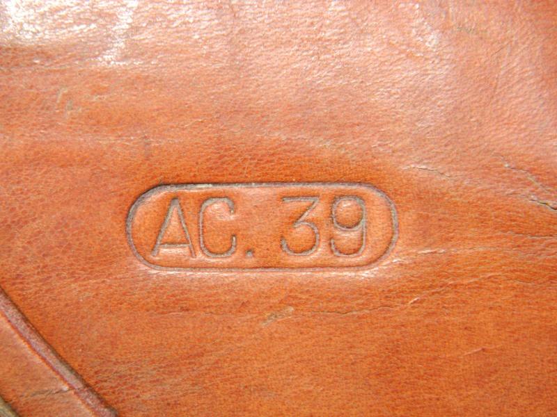 ORIGINAL OU COPIE - Etui FN GP 35 - identification des tampons à l'intérieur d'étui belge - Page 2 G_p_0016