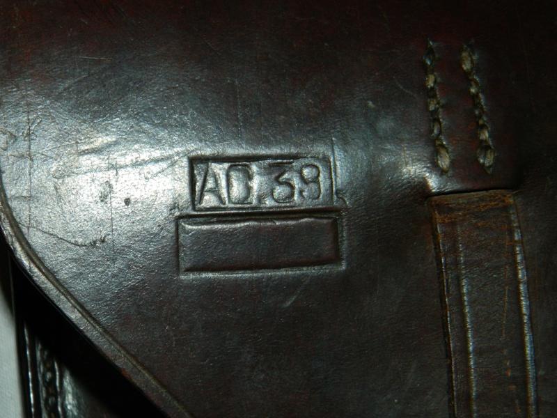 ORIGINAL OU COPIE - Etui FN GP 35 - identification des tampons à l'intérieur d'étui belge - Page 2 G_p_0110