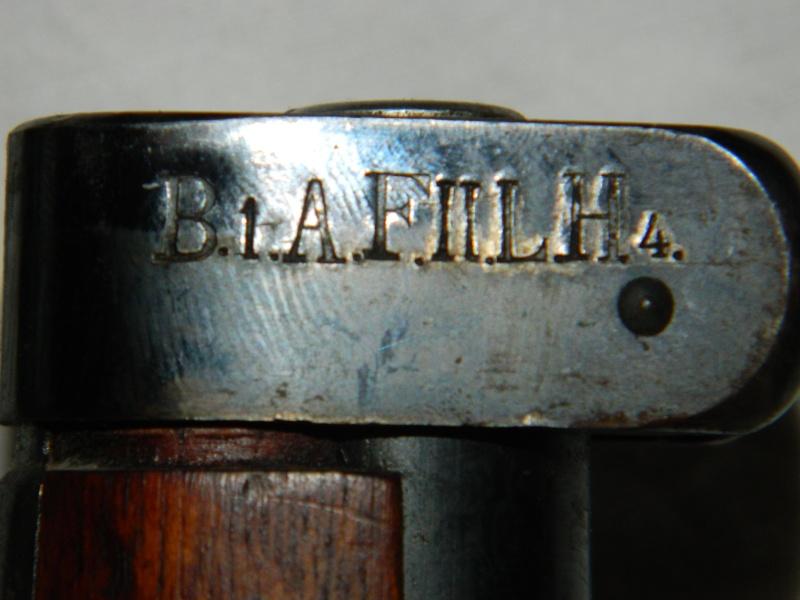Le Gewehr 1891, cet inconnu. - Page 2 Gew_8812