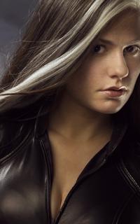 Anna Marie Raven