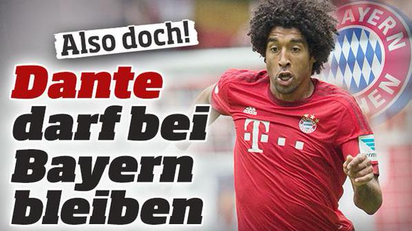 [Abwehr] #Dante Bonfim Costa Santos - Page 14 1a68