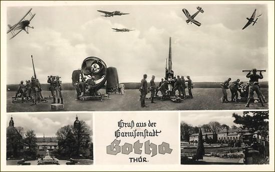 La détection accoustique pendant la seconde guerre mondiale. 115_ca10