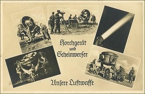 La détection accoustique pendant la seconde guerre mondiale. 116_ca10