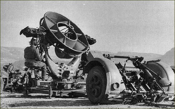La détection accoustique pendant la seconde guerre mondiale. 125_rr10