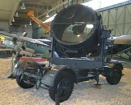 Le Projecteur de 150 cm Sw. 37 et sa remorques SdAnh. 104 150mm_10