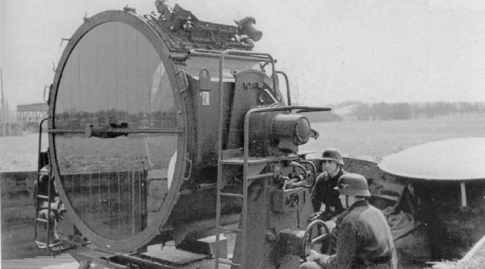 Le Projecteur de 150 cm Sw. 37 et sa remorques SdAnh. 104 Imag0012