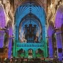 Deux concerts fin Juillet 2015 au Royaume-Uni 11351611