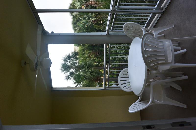 Flo et Géo découvrent la Floride et les Bahamas ! (DCL - USO - WDW) [MAJ le 26/06/16 - TR fini] - Page 4 Dsc_1511