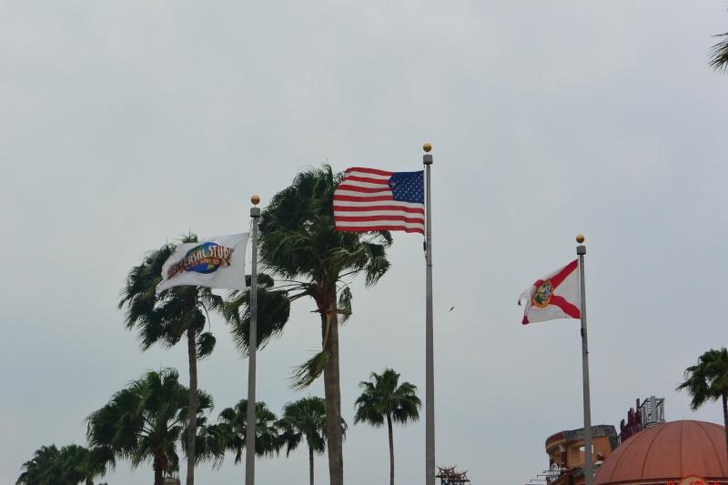 Flo et Géo découvrent la Floride et les Bahamas ! (DCL - USO - WDW) [MAJ le 26/06/16 - TR fini] - Page 4 Dsc_1517