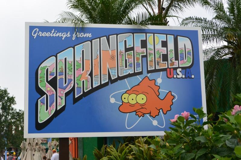 Flo et Géo découvrent la Floride et les Bahamas ! (DCL - USO - WDW) [MAJ le 26/06/16 - TR fini] - Page 4 Dsc_1543