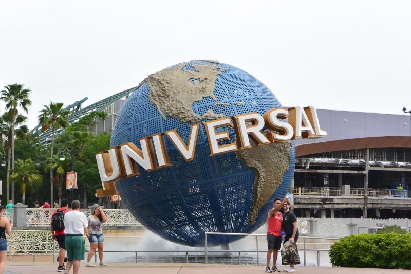 Flo et Géo découvrent la Floride et les Bahamas ! (DCL - USO - WDW) [MAJ le 26/06/16 - TR fini] - Page 4 Dsc_1613