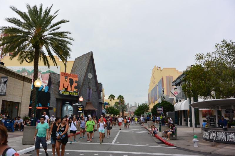 Flo et Géo découvrent la Floride et les Bahamas ! (DCL - USO - WDW) [MAJ le 26/06/16 - TR fini] - Page 4 Dsc_1622