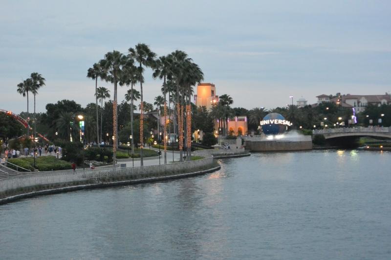 Flo et Géo découvrent la Floride et les Bahamas ! (DCL - USO - WDW) [MAJ le 26/06/16 - TR fini] - Page 4 Dsc_1634