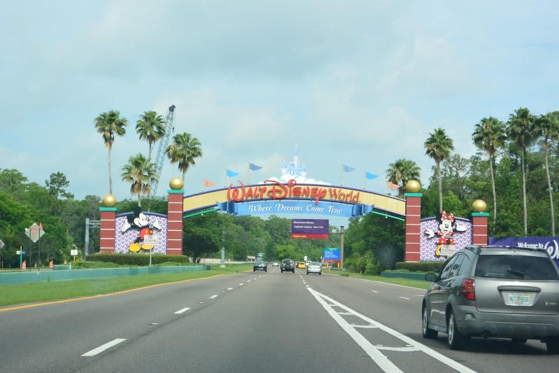 Flo et Géo découvrent la Floride et les Bahamas ! (DCL - USO - WDW) [MAJ le 26/06/16 - TR fini] - Page 6 Dsc_1654