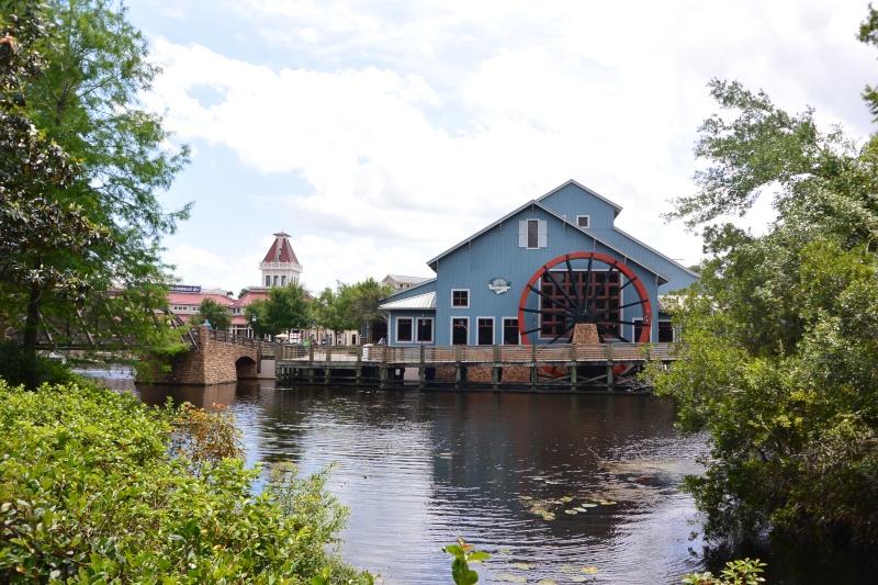 Flo et Géo découvrent la Floride et les Bahamas ! (DCL - USO - WDW) [MAJ le 26/06/16 - TR fini] - Page 6 Dsc_1660