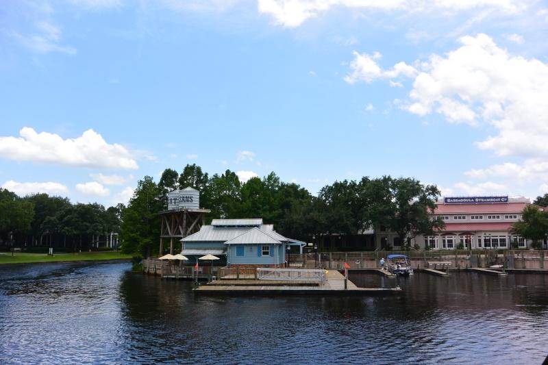 Flo et Géo découvrent la Floride et les Bahamas ! (DCL - USO - WDW) [MAJ le 26/06/16 - TR fini] - Page 6 Dsc_1663