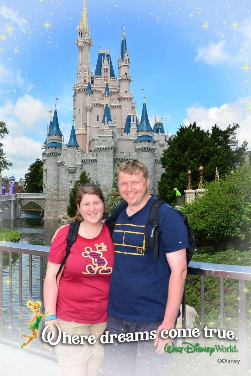 Flo et Géo découvrent la Floride et les Bahamas ! (DCL - USO - WDW) [MAJ le 26/06/16 - TR fini] - Page 6 Mk_fnt10