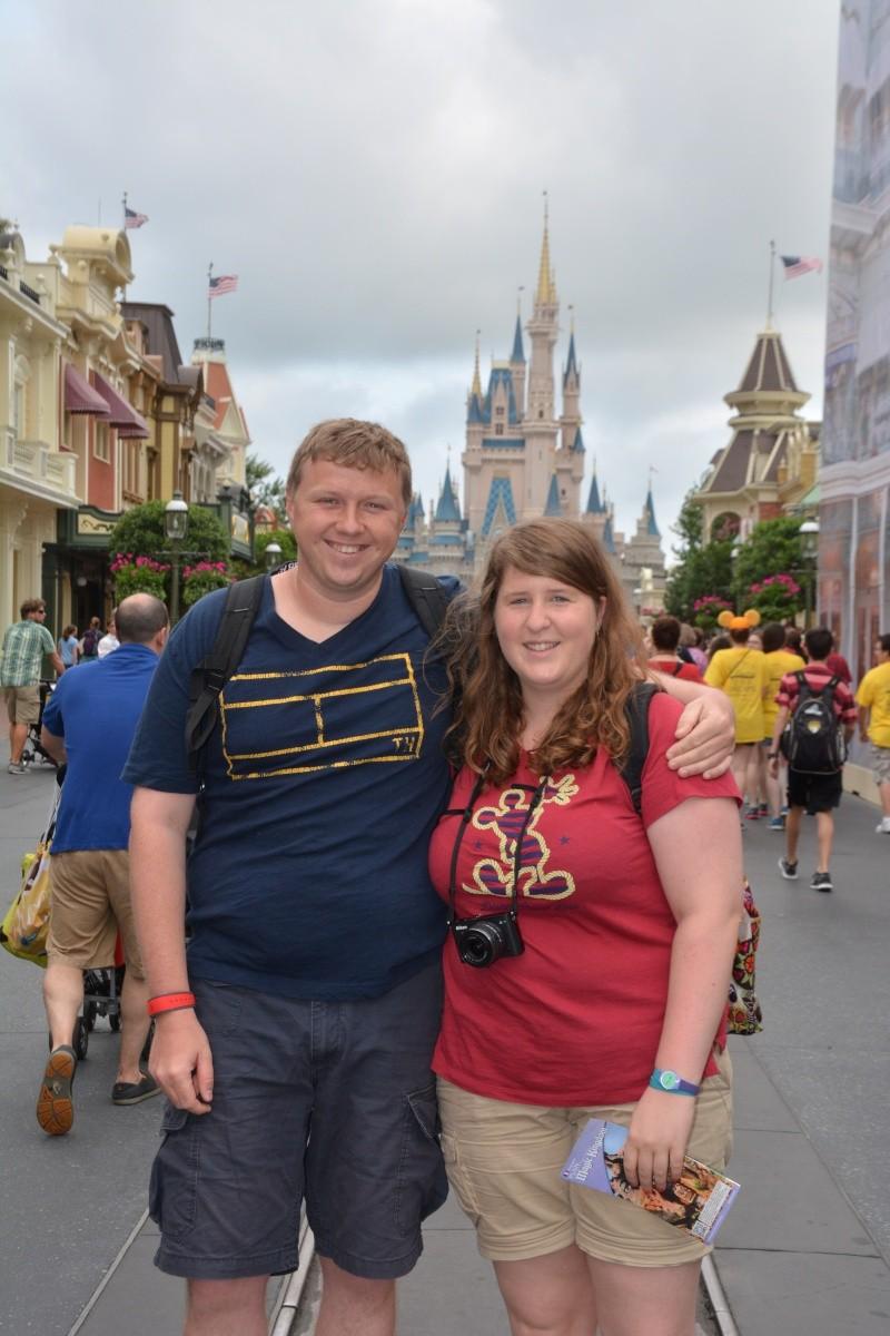 Flo et Géo découvrent la Floride et les Bahamas ! (DCL - USO - WDW) [MAJ le 26/06/16 - TR fini] - Page 6 Mk_msc10