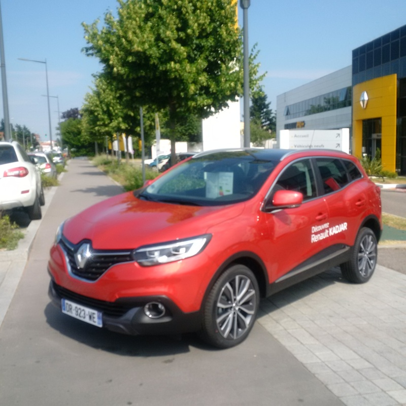 2015 - [Renault] Kadjar [HFE] - Page 22 Img_2011