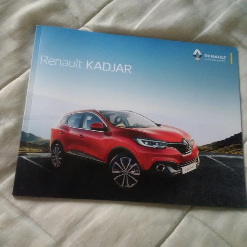 2015 - [Renault] Kadjar [HFE] - Page 22 Img_2012
