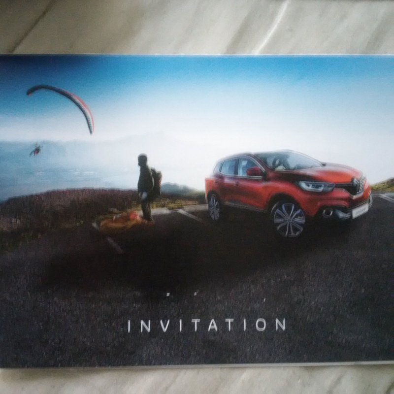 2015 - [Renault] Kadjar [HFE] - Page 22 Img_2013