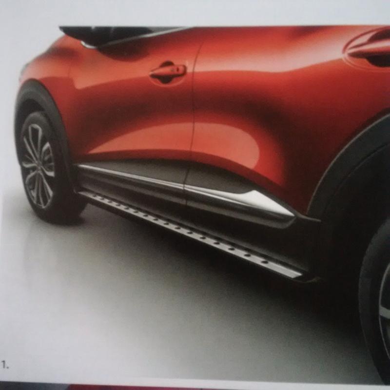 2015 - [Renault] Kadjar [HFE] - Page 22 Img_2014