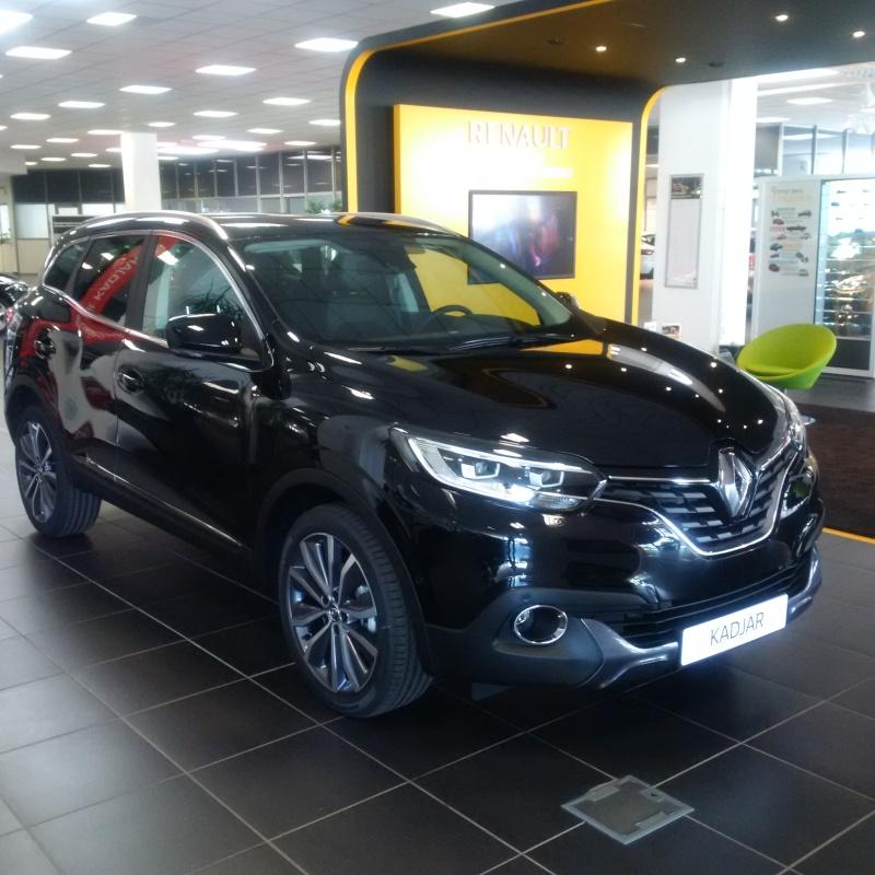 2015 - [Renault] Kadjar [HFE] - Page 22 Img_2015