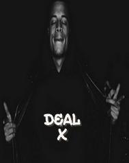 Commande de Deal-x Sans_t10