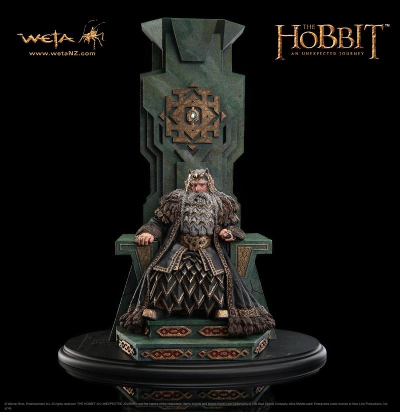 Jaurel Collection (LOTR et Autres...) - Page 10 Hobbit10