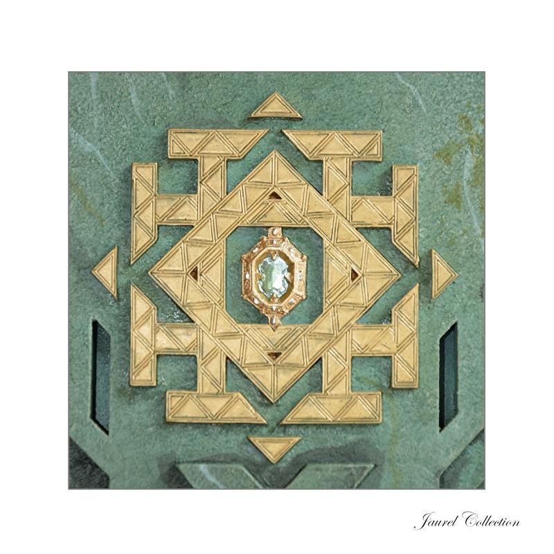Jaurel Collection (LOTR et Autres...) - Page 10 Lotr_013