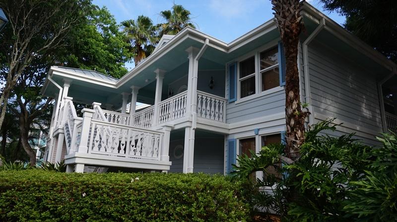 Florida Honeymoon - 24 avril au 10 mai - Page 3 310