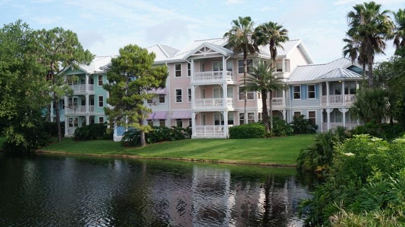 Florida Honeymoon - 24 avril au 10 mai - Page 3 5a10