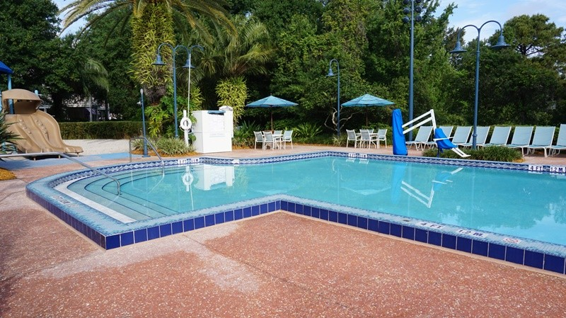 Florida Honeymoon - 24 avril au 10 mai - Page 3 5b10