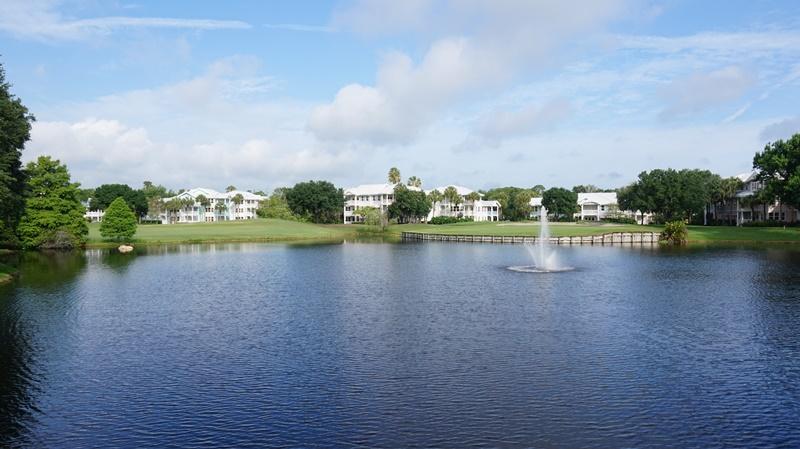 Florida Honeymoon - 24 avril au 10 mai - Page 3 610