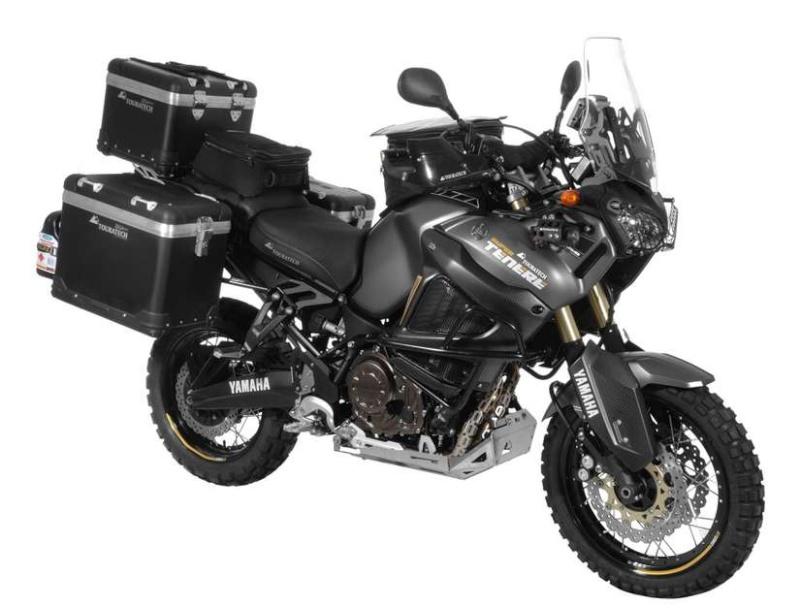 fabbulous a changé de moto ! - Page 2 Csm_es10