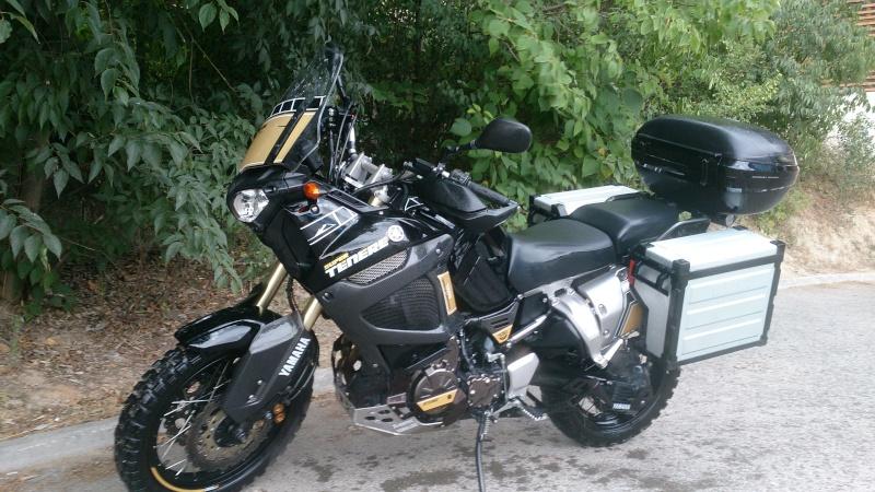 fabbulous a changé de moto ! Dsc_1310
