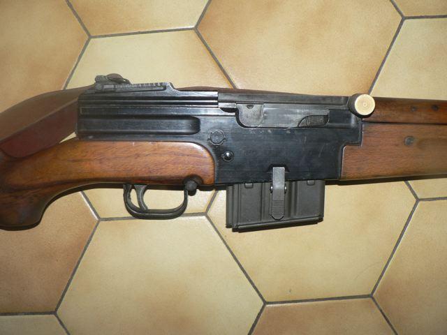 MAS Mle 1944 P1220011