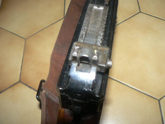 MAS Mle 1944 P1220012