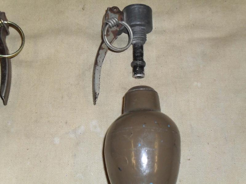 deux grenades Sdc12813