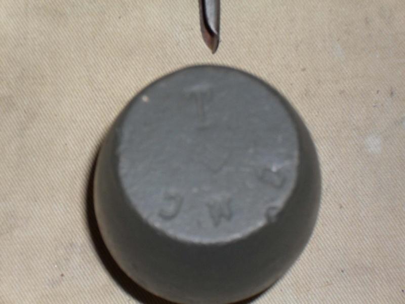 deux grenades Sdc12814