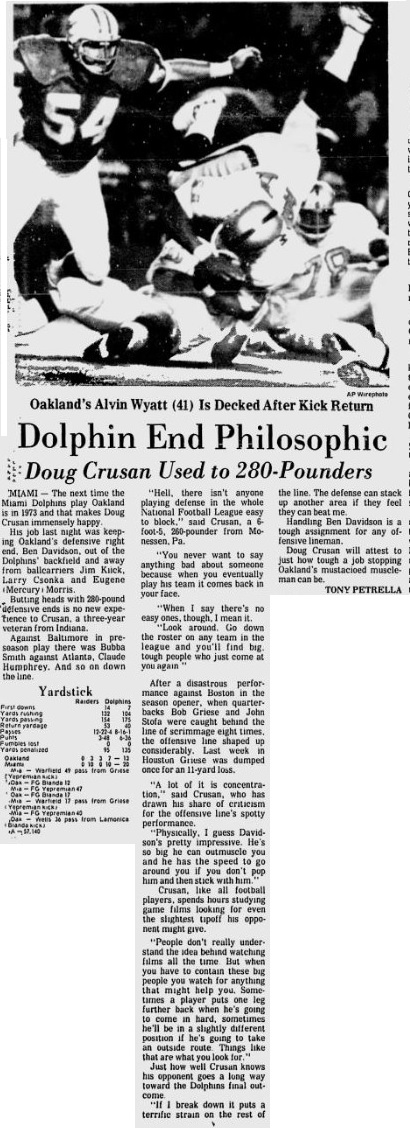1970 Dolphins request 1970_110