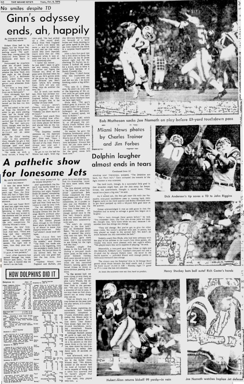 1970 Dolphins request 1974_111